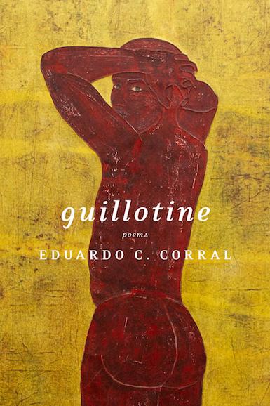 Guillotine - Corral copy.jpg