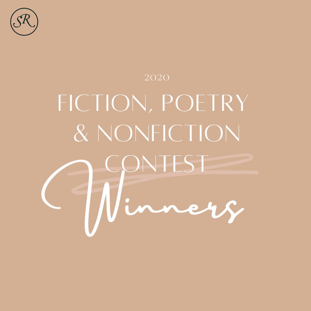 Fiction, Poetry, & Nonfiction Contest (5).png