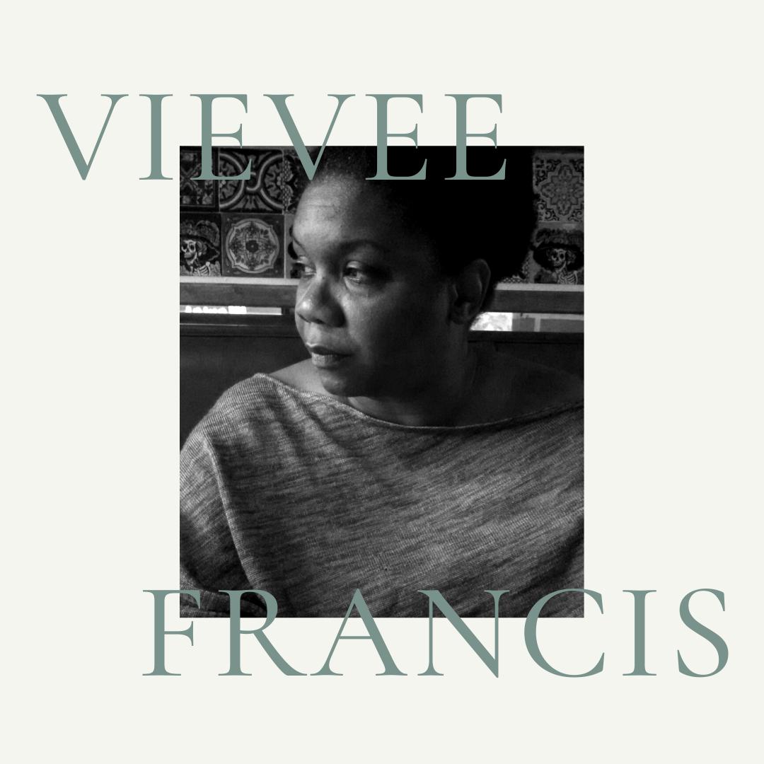 Vievee Franics Announcement .png